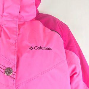85563f272 Columbia Jackets   Coats